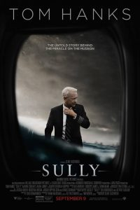 sully-image