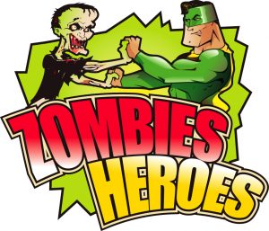the-real-zombies-heroes